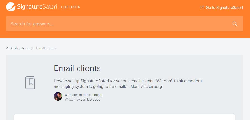 http://help.signaturesatori.com/email-clients